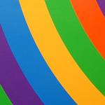 Download CorelDRAW Graphics Suite 2020 Full Crack – Google drive – hướng dẫn cài đặt chi tiết