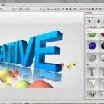 Download Aurora 3D Text & Logo Maker full key