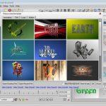 Download Aurora 3D Animation Maker 16 full crack