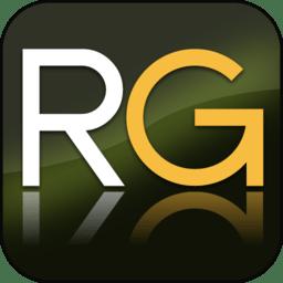 RhinoGold 6.6 – Phần mềm thiết kế trang sức