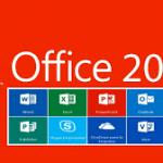 Download Office 2016 full key