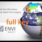Download envi 5.2 fullcrack