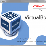 Download VirtualBox 5.0.16 Portable full