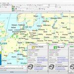 ET SpatialTechniques Products 11.3 for ArcGIS 10.4