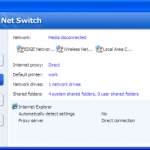 Download Easy Net Switch 6.6.0