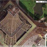Google Satellite Maps Downloader 7.502 license