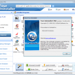 Your Uninstaller! PRO 7.5.2014.03 + Genuine keys