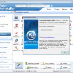 Your Uninstaller! PRO 7.5.2014.03 + Genuine keys