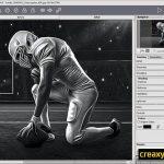 AKVIS AirBrush 4.0.426.13543 for Adobe Photoshop