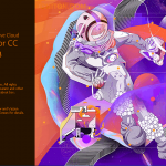 Download Adobe Illustrator CC 2018 full