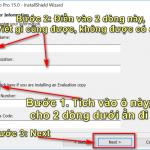 Download mapinfo 10.5 full crack – hướng dẫn cài đặt