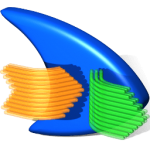 Download CFosSpeed 12 full – Tăng tốc độ internet