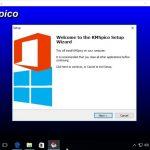 Download KMSpico 10.2.0 – kích hoạt bản quyền win và office nhanh chóng tiện lợi