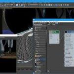 Autodesk 3ds Max 2019 Full – link tải google drive