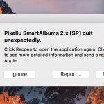 Download Sketchup 2018 for Mac OS – bản đầy đủ kèm patch