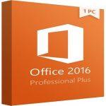 Download Microsoft Office 2016 Full Crack 32-64 bit + Link Google drive + Hướng Dẫn Cài Đặt Chi Tiết