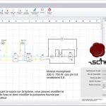 Download Fitec Schemaplic v6.0.776 – phần mềm mô phỏng mạng điện