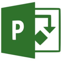 Download Microsoft Project 2019 Professional Plus Full – quản lý dự án với ms project 2019