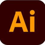 Download Adobe Illustrator CC 2019 Full | Link Google Drive + Hướng Dẫn Cài Đặt Chi Tiết