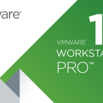 Download VMware Workstation Pro 15.0.0.10134415 full crack key