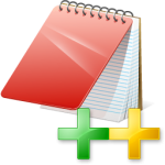 Download EditPlus 5.4 Build 3527 Full Key Cr@ck