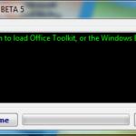 Download Microsoft Office 2010 bản Full Crack – Link Google drive