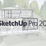 Download sketchup 2020 portable + vray next + plugin