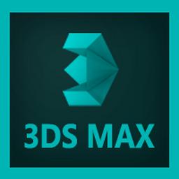 Download Autodesk 3ds Max 2019 Full – Google drive + VRay + hướng dẫn cài đặt