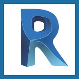 Download Revit 2019 Full – Google drive – Hướng dẫn cài đặt chi tiết