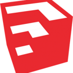 Download Sketchup Pro 2020 Full Crack + Vray 4.2 + plugin