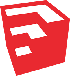 Download Sketchup Pro 2020 Full + Vray 4.2 + plugin