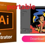 Download Adobe Illustrator CC 2021 Portable   Google drive