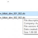 Download AutoCAD 2018 32/64Bit Full Crack Link Google Drive + Hướng Dẫn Cài Đặt Chi Tiết
