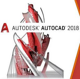 Download AutoCAD 2018 32/64Bit Full  Link Google Drive + Hướng Dẫn Cài Đặt Chi Tiết