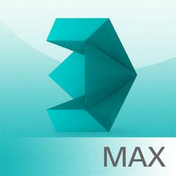 Download 3ds Max 2020 Full | Google drive | Vray – hướng dẫn cài đặt chi tiết