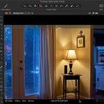 Download Capture One Pro 20 v13.1 Full Key | Google drive | Phần mềm sửa ảnh số chuyên nghiệp