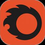 Download Corona Renderer for 3ds Max – Hướng dẫn cài đặt chi tiết