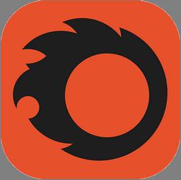 Download Corona Renderer 7 for 3ds Max 2014-2022 – Hướng dẫn cài đặt chi tiết