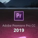 Download Adobe Premiere Pro CC 2019 Full mới nhất Link Google Drive + Hướng Dẫn Chi Tiết