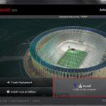 Download AutoCAD 2013 32/64 Bit Full Crack Link Google Drive + Hướng Dẫn Cài Đặt Chi Tiết