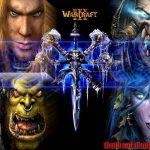 Download Warcraft 3 1.24e PC Offline Full 1 Link
