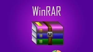 Download Winrar 5.91 Full Key mới nhất