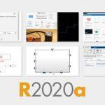 Download MATLAB R2020 Full cho Mac | Hướng dẫn cài đặt