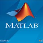 Download MATLAB R2020a – R2020b Full | Google Drive | Hướng dẫn cài đặt