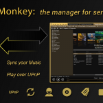 Download MediaMonkey Gold 4.1.29.1910 Full key