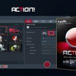 Download Mirillis Action! 4.10.4 Full Key Miễn Phí Vĩnh Viễn