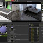 Download NextLimit Maxwell for Cinema 4D | Google drive | Hướng dẫn cài đặt chi tiết