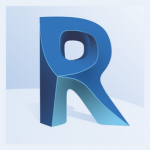 Download Revit 2020 full  | Google drive | Hướng dẫn cài đặt