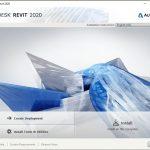Download Revit 2020 full crack | Google drive | Hướng dẫn cài đặt