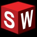 Download SolidWorks 2020 Full Crack Link Google Drive – hướng dẫn cài đặt